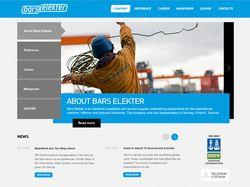 Электромонтажные услуги от Barselekter