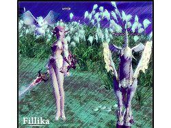 Fillika