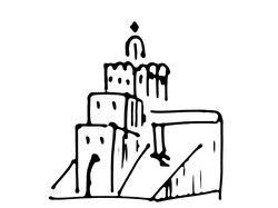 Портал Киева