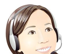 japan girl smiling японская девушка