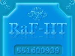 Аватар для RaF-HT