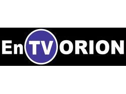 Энергодарское телевидение