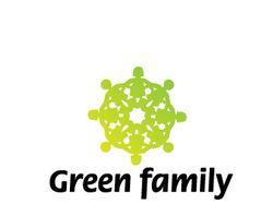 Green family – зеленые газоны