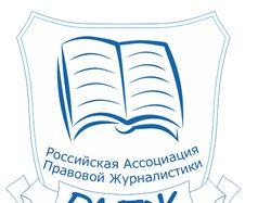 Еще пример логотипа