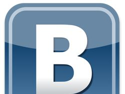 Написание ботов для Vkontakte.ru (vk.com)