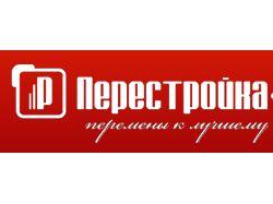 Интернет-магазин мебели №1 в Украине