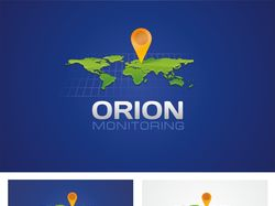 Orion monitoring