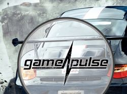GamePulse