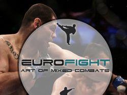 Eurofight