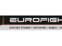 Eurofight