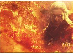 Witcher2