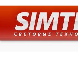 SIMTEH