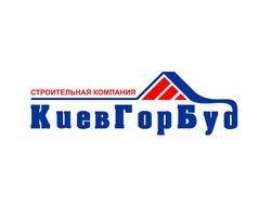 kievgorbud