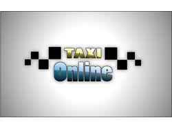 LogoForTaxiOnline1