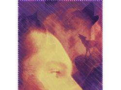 Аватар из фото