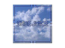 150x150 Avatar for SadeJuice