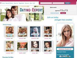 Free Adult Dating Myakka City Florida