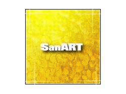 150x150 Avatar`ka by SanART