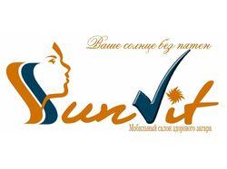 SunVit