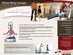Active Body Lounge