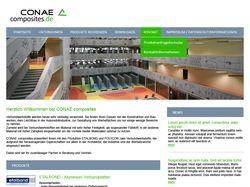 Conae Composites