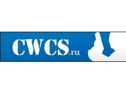 Баннер cwcs