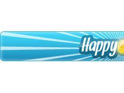 Для интернет-аукциона Happy.bet