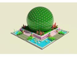 Sphere_build_1