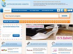Создание сайта для компании Fashion Queen GmbH
