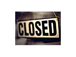 Closed by fanta