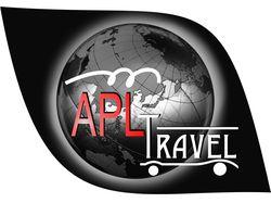 AplTravel