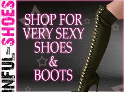 Sinful_shoes