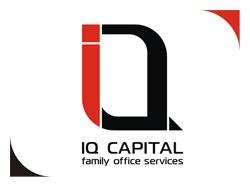 Инвестеционная компания IQ