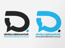 Detecd Donetsk (UA)