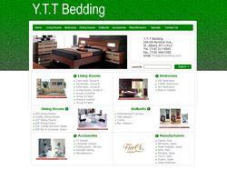 Y.T.T Bedding