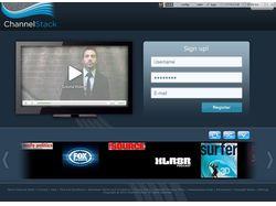 Channelstack.tv