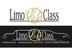 LimoClass