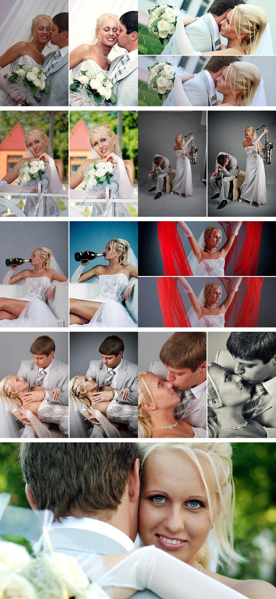 Свадебный маршрут в спб для фотосессии обрабатывает фотографии