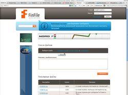 Finfile.ru