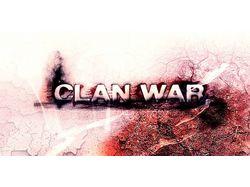ClanWar