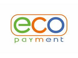 ECO payment