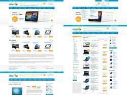 XMart.com.ua