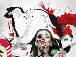 Туториалы - Poker Girl
