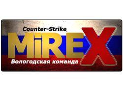 MiREX Image