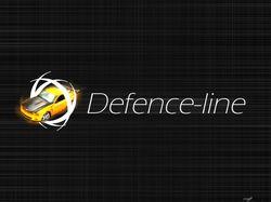 Defence-line