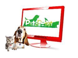 PetsPoint – Все домашних животных