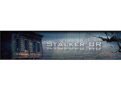 Stalker-BR