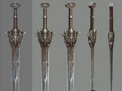 Sword_03 (for RoyalQuest)
