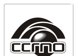 """Логотип АО """"ССГПО"""""""