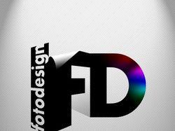 FotoDesign